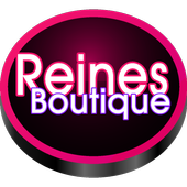 Reines Boutique 服飾 粉絲APP icon