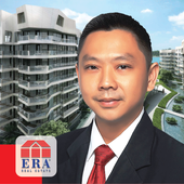 Tim Ong Real Estate Agent icon