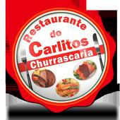 Restaurante do Carlitos icon