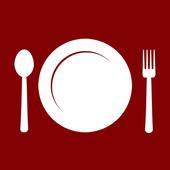 Кафе и рестораны Павлодара icon