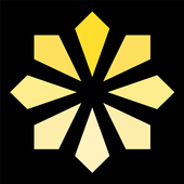 Resthaven Funeral Home icon