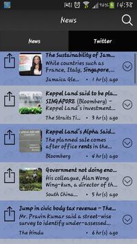 Viki Yang apk screenshot