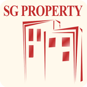 SG Property icon