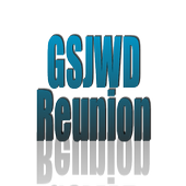 GSJWD icon