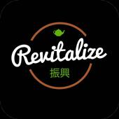 Revitalize icon