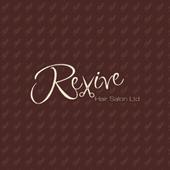 Revive Hair Salon icon
