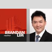 Brandan Lim Real Estate Agent icon