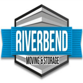 Riverbend Movers and Storage icon