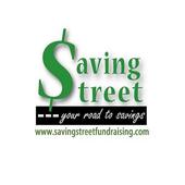 Saving Street icon