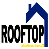 Rooftop Lofts icon