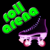 Roll Arena icon