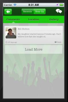 Roll Arena apk screenshot