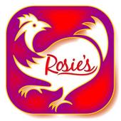Rosies Chicken icon