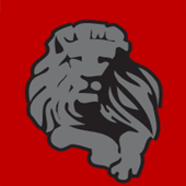 The Red Lion Hotel icon