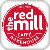 the red mill bakehouse icon