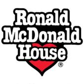 Ronald McDonald House SI icon
