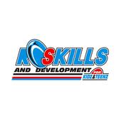 R Skills icon
