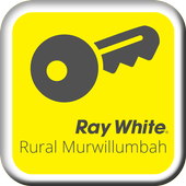 Ray White Murwillumbah icon