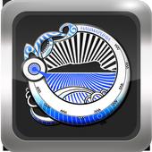 Ngāti Ruapani ki Waikaremoana icon