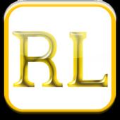 Rui Li Engineering icon
