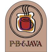 PB & Java icon