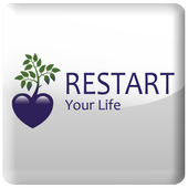 Restart Your Life - iToolz icon