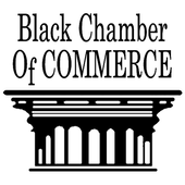 Black Chamber of Commerce icon