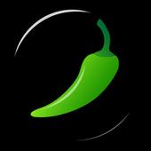 Sambal Hijau icon