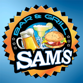 Sam's Bar icon
