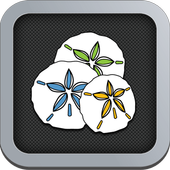 Sand Dollar Coupons icon