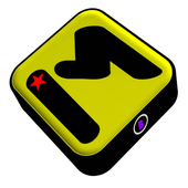 MBS Mobile icon
