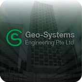 Geo-Systems icon