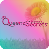 Queenz Secrets icon