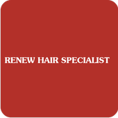 Renew Hair Specialist icon