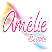 Amelie beaute icon