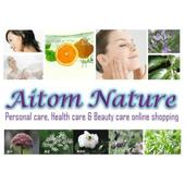 Aitom Nature icon