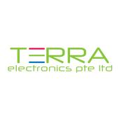 Terra@Sg icon