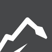 Salt River Fields icon