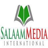Salaam Media International icon