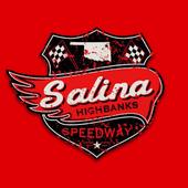 Salina Highbanks Speedway icon