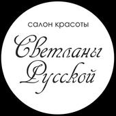 салон СР icon