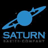 Saturn Barter icon