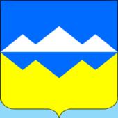 Satka City icon