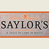 Saylor's Restaurant and Bar icon