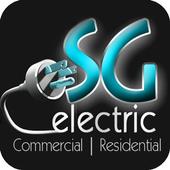 SG Electric Company icon