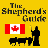 The Shepherds Guide TSGuide icon