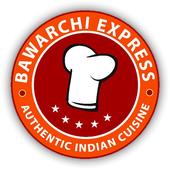 Bawarchi Express San Diego icon