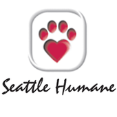 Seattle Humane Society icon