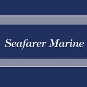 Seafarer Marine icon