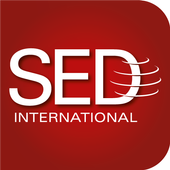 SED Colombia icon